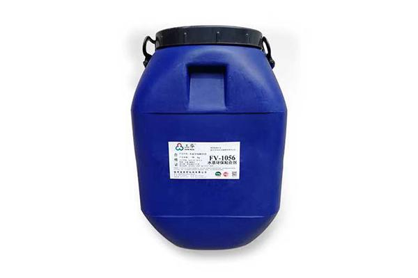 水基环保粘合剂